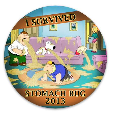can dogs get the stomach flu is there a stomach virus going around may 2013 breeds picture