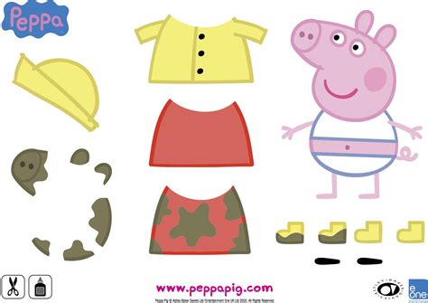 printable images of peppa pig rainy day activities download these free peppa pig