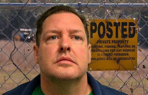 Todd Kohlhepp Criminal Record Todd Kohlhepp Realtor Pilot Kidnapping Serial Killer