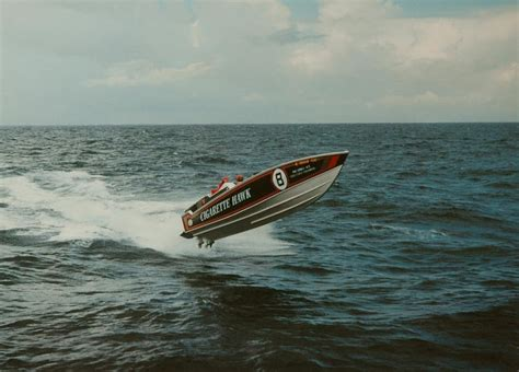 cigarette boat san francisco performance boat picture thread page 11 teamspeed