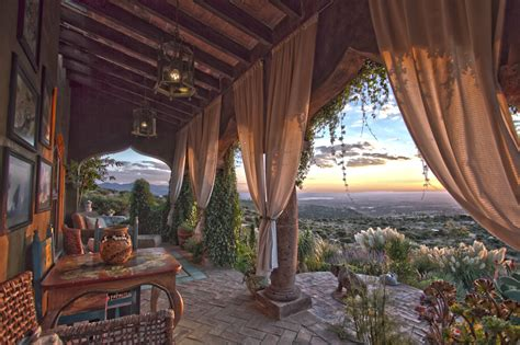 san miguel luxury home with exquisite views luxury