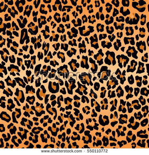 printable animal skin patterns leopard stock images royalty free images vectors