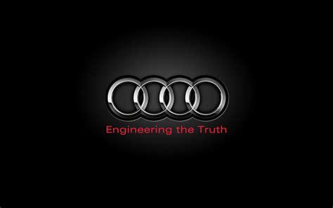 Audi Slogan by Audi S New Slogan