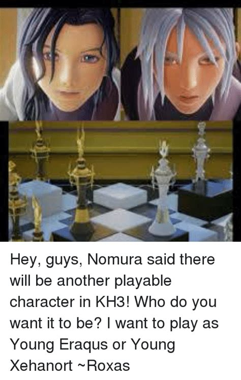Hey Helvetica Is Younger Than Me by 25 Best Memes About Kh3 Kh3 Memes