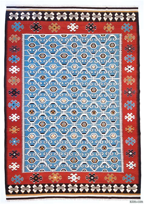 Turkish Rugs by Custom Rugs Kilim Rugs Overdyed Vintage Rugs Made