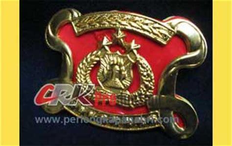 Emblem Baju Baret Polri photo baju loreng brimob newhairstylesformen2014