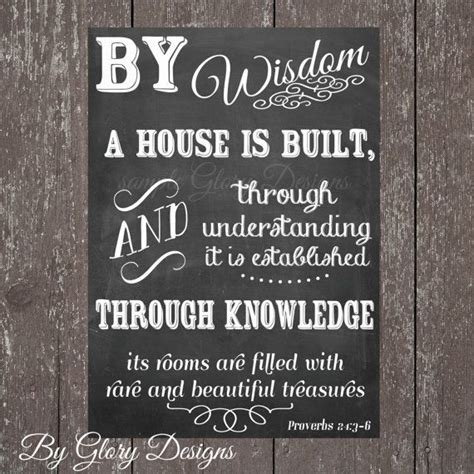 home decor bible quotes image quotes at hippoquotes