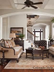 inspirational living room furniture ideas kilimanjaro modern classic interior design living room house decor