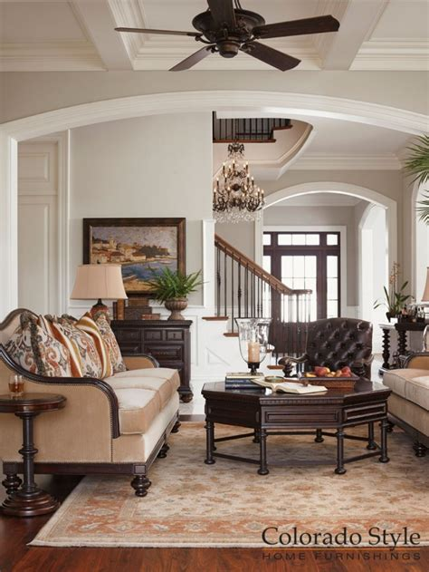tommy bahama home decor tommy bahama living room decorating ideas modern house