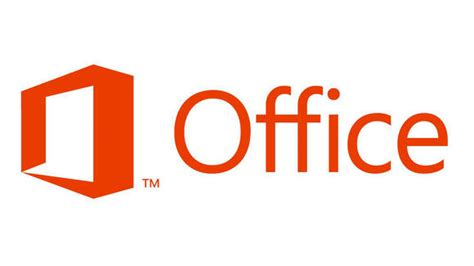 Microsoft Office 10 by Official Microsoft Office Android App Landing In March