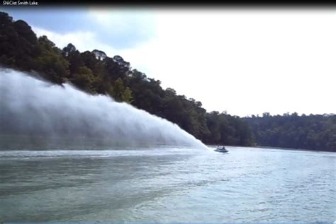 rc jet boat rooster tail does your boat throw a rooster tail boat talk