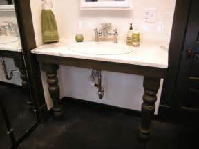 Vanity Table In Bathroom Pictures Of Gorgeous Bathroom Vanities Diy Bathroom