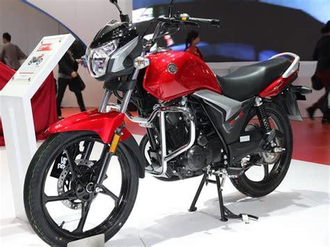suzuki  launch   models introduce   motorcycles