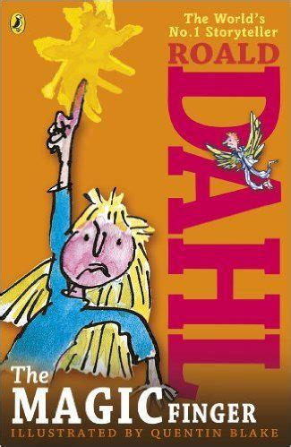 quentin blakes magical tales 63 best ebooks infantil images on roald dahl cover art and google play