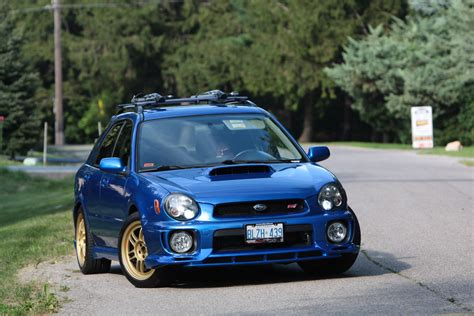 lowered subaru impreza wagon confirmed 225 45 17 quot tires that fit lowered wrx wagon