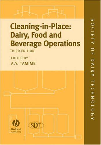 Food And Beverage Service Operational Preparation the cleaning place cleaning place best organic cleaning products