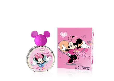 Parfum Friends minnie mouse mickey and friends parfum ein es parfum f 252 r