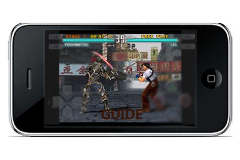 aptoide tekken 3 guide new tekken 3 game download apk for android aptoide