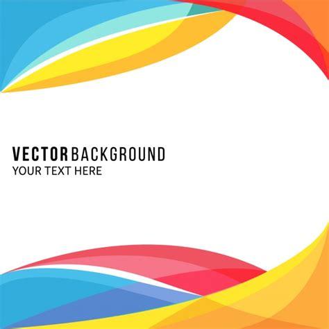 imagenes vectores colores ondas azules fotos y vectores gratis