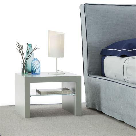 comodini letto arredamento da letto arredamento