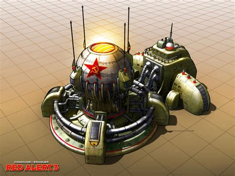 iron curtain red alert iron curtain red alert 3 command and conquer wiki