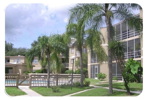 2 bedroom apartments near usf collection of 2 bedroom apartments near usf cheap 1
