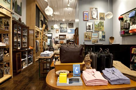 seattle lighting outlet store best menswear shopping out