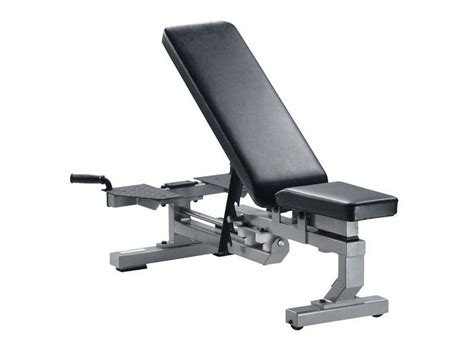 york 500 bench york sts multi function bench for sale