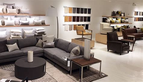 home furniture stores philippines 28 images cebu