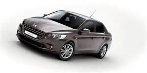Peugeot 301 Specifications Peugeot 301 Specs 2012 2013 2014 2015 2016 2017