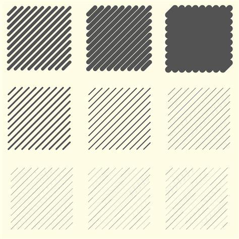 svg pattern diagonal stripes aral balkan vector diagonal stripe patterns
