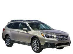 2015 subaru outback w msrp invoice prices holdback