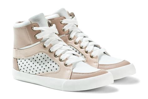 kid high top shoes kid s shoe trend 12 high tops for footwear news
