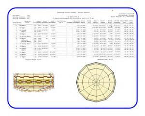 diy plans segmented woodturning plans pdf download shelf