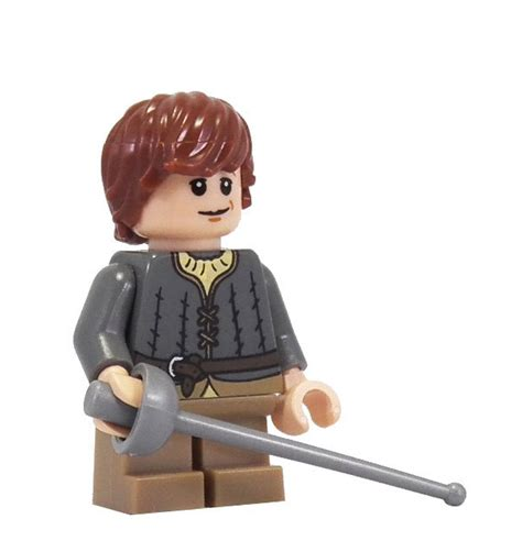 Lego Baseplate Minifig Minifigure Bootleg lego of thrones minifigs does ned s pop