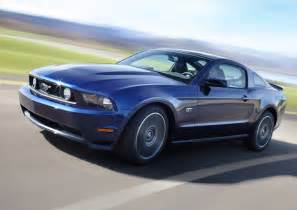 Ford Used Cars Used Ford Mustang For Sale By Owner Buy Cheap Pre Owned