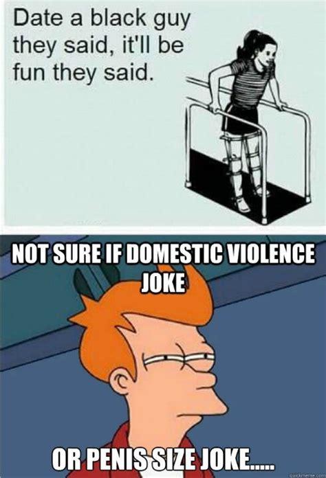 Funny Penis Meme - 25 best ideas about african jokes on pinterest asian