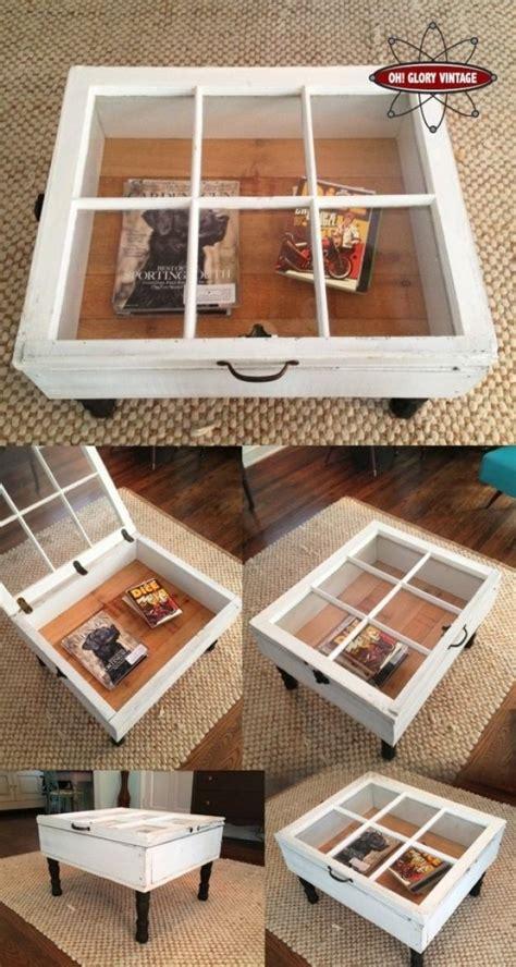 repurposing furniture ideas repurposing old furniture ideas home design garden