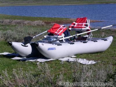 inflatable pontoon boat vs kayak sea eagle 375fc foldcat portable inflatable pontoon boat