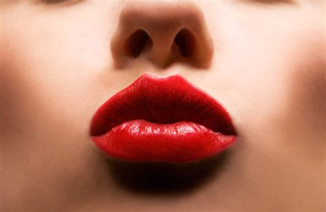 Guest Post Popping My Lipstick Cherry by How To Choose The Correct Shade Of Lipstick Popsugar