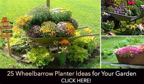 garden club ideas 300 of our best gardening ideas garden club 300 of our
