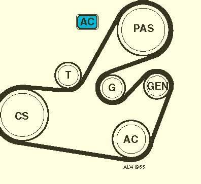 100 renault trafic engine wiring diagram renault