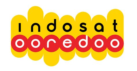 cara mencari kuot gratis tahun baru 2018 cara mendapatkan kuota gratis indosat ooredoo terbaru