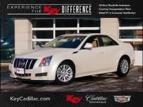 Used Cadillac For Sale Near Me New And Used 2012 Cadillac Cts For Sale Near Me Cars