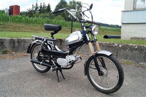 Sachs Motorrad Shop by Motorrad Occasion Kaufen Sachs Mofa Alfa 503 Motoshop
