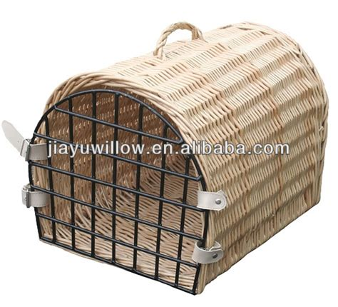 handmade dog house for sale handmade wicker rattan cat house for sale view cat house jiayu product details from