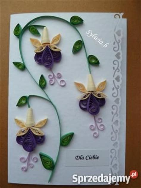 free quilling resources north american quilling guild 26 best quilling guild images on pinterest
