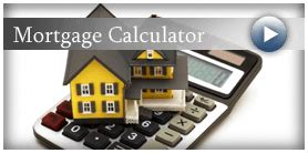 Small Home Loan Calculator Re Max Of New Jersey Re Max Excel