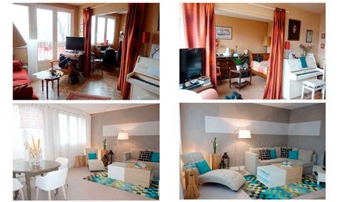 Maison A Vendre M6 Decoratrice by Decoratrice Interieur Maison A Vendre M6