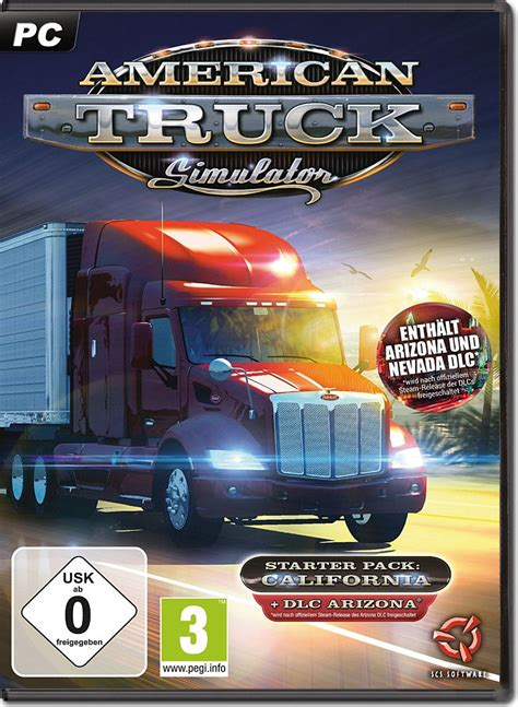 cách mod game yugioh american truck simulator pc games world of games